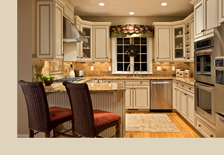 del zotto builders custom homes